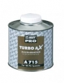 HB BODY turbo AX 0,5L